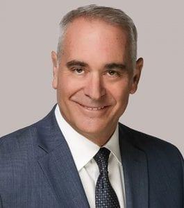 Dr. John L. Lytle Headshot